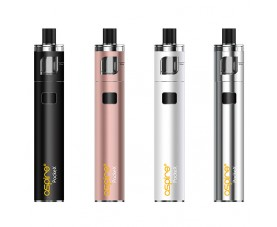 Aspire PokeX  Aio