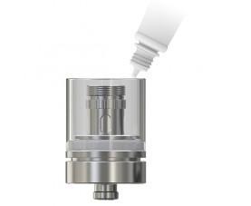 Εleaf iStick iPower nano 40w - 1100mAh