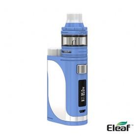 Eleaf iStick Pico 25 with ELLO