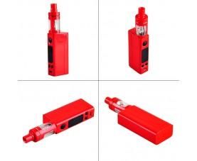 Joyetech EVic-VTC Mini With Cubis Full Kit