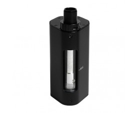 Kanger Cupti 2 All-In-One 80W Starter Kit