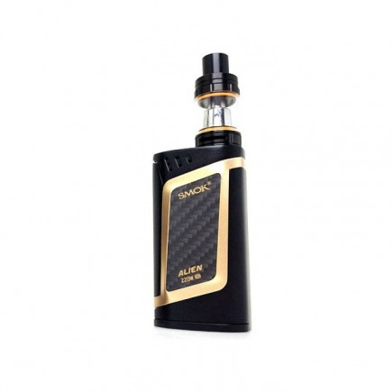 Smok Alien kit 220watt
