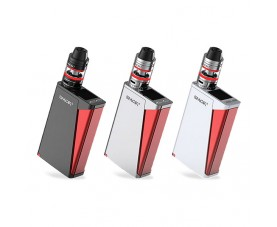 Smoktech 220W H-PRIV TC Kit