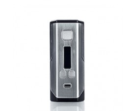 Drone BF Squonker DNA166 Box Mod by Lost Vape