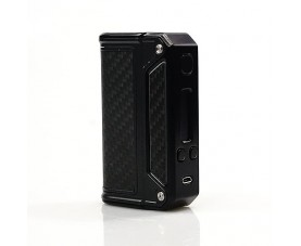 Lost Vape Therion DNA 166 Special Edition