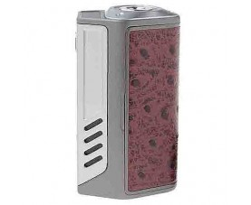 Triade DNA250 by Lost Vape