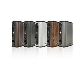 Eleaf 40W iStick Power Nano Battery Kit - 1100mAh