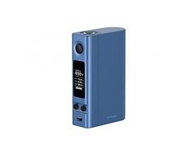 Joytech EVic VTC Dual TC MOD WO Battery