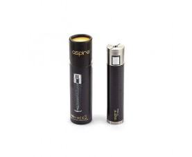Aspire 50w CF Maxx Sub Ohm Battery 3000mAh