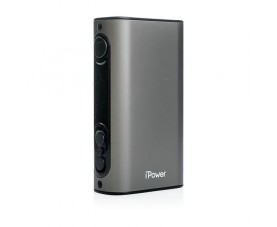 Eleaf 80W iPower TC MOD - 5000mAh