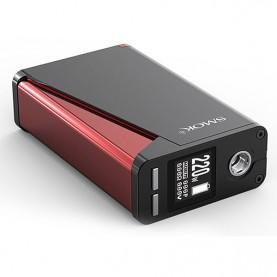 Smoktech 220W H-PRIV TC MOD