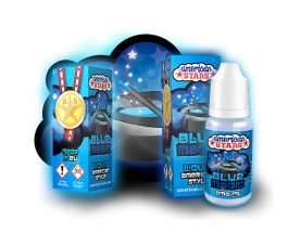 American Stars Blue Magic 10ml