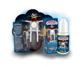 American Stars Easy Rider 10ml