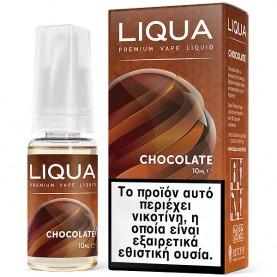 Liqua New Chocolate 10ml