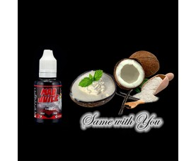Mad Juice Same with You 3*10ml