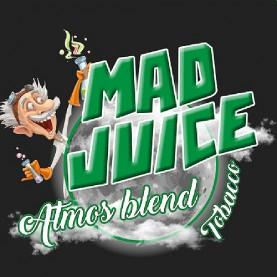 MAD JUICE Atmos Βlend 30ml