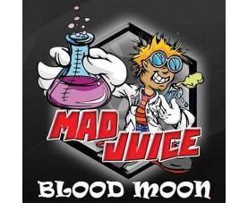 MAD JUICE Blood Moon 30ml