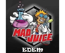 MAD JUICE Edem 30ml