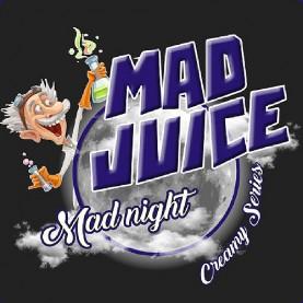 MAD JUICE Mad Night