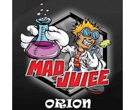MAD JUICE Orion 30ml