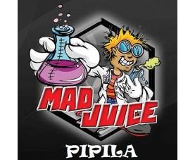 MAD JUICE Pipila 30ml