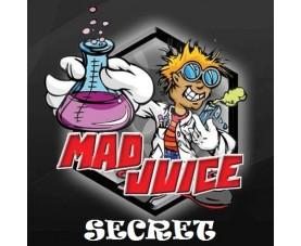 MAD JUICE Secret 30ml