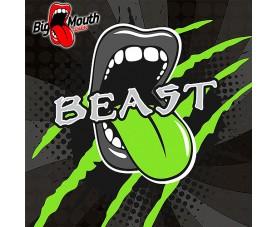 Classic - Beast