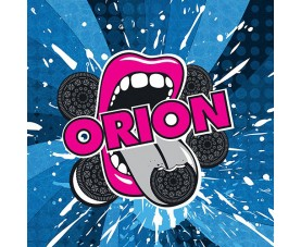 Άρωμα Big Mouth – Orion