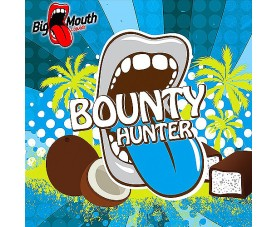 Classic - Bounty Hunter