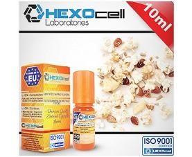 Άρωμα Hexocell ACETYL PYRAZINE 5% FLAVOUR