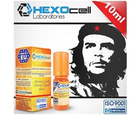 Hexocell - CUBAN SUPREME Flavor 10ml