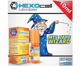 Άρωμα Hexocell AMTS VAPE WIZARD FLAVOUR