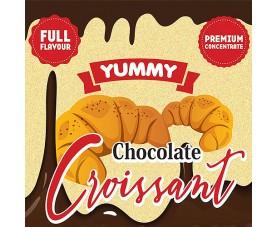 Yummy - CHOCOLATE CROISSANT