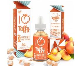 Mad Hatter Juice I Love Taffy 60ml