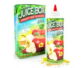 One Hit Wonder – Juice Box
