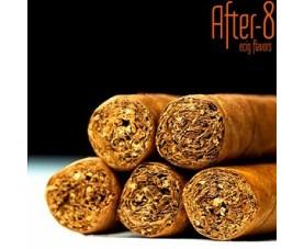 After-8 Liquid Cigar