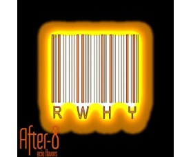 After-8 R-WHY