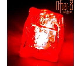 After-8 Red Ice