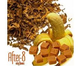 After-8 Smoke Banana