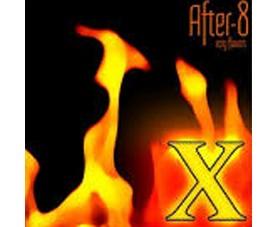 After-8 Smoke X