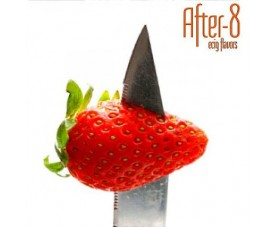After-8 Killer Strawberry