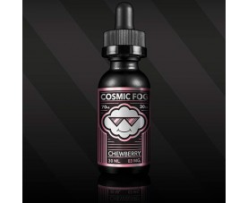 CHEWBERRY (Cosmic Fog HIGH VG)