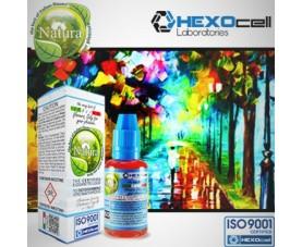 Busrt Of Joy Natura-Hexocell