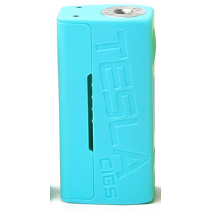 WYE 85w Box Mod by Tesla