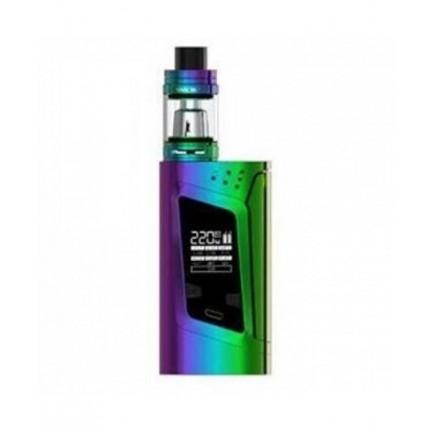 Smok Alien kit 220watt